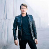 JAMES BLUNT • 29.10.2017, 20:00 • Kempten